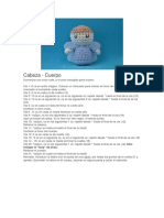 angeles crochet.docx