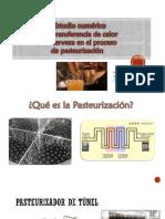Presentación fenomenos.pptx