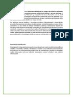 Diferencias entre la industria de productos estériles y no estéril.docx
