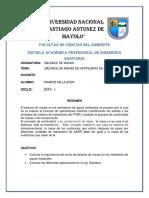 BALANCE-DE-MASAS-EN-VERTEDEROS-DE-AGGUAS-RESIDUAES.docx