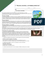 Guía.-.--Recursos-naturales-y-actividades-productivas-.docx