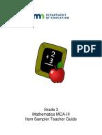 MCA_Math_Grade_3_Teacher_Guide.pdf