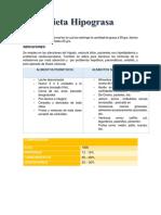 Recetario Hipograsa.docx