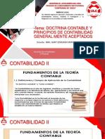 Diapositivas Modelo 2019 Contabilidadii