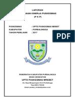 COV Lap PKP 2017.docx
