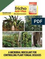 TrichoActiPlus2018.pdf