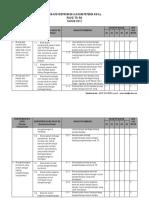 KISI-KISI_INSTRUMEN_UJI_KOMPETENSI_AWAL.pdf
