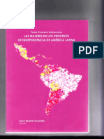 Relaciones_entre_los_discursos_el_genero.pdf