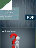 Antropología Cultural.pptx