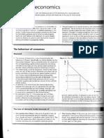IB Micro Study Guide.pdf