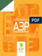agenda ambiental na administracao publica_A3P_Cartilha_intermediria_laranja___1a_edio_36.pdf