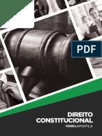 Direito Constitucional - Verbo Apostila.01