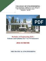 Scheme & Syllabus.pdf