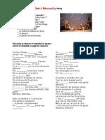 chanson-nathalie-passe-compose-et-imparfait-chansons-comprehension-orale-exercice-grammatical_102488.docx