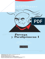 volumen-11.pdf
