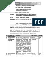 INFORME DE PADRES.docx