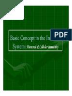 BasicImmunol.pdf
