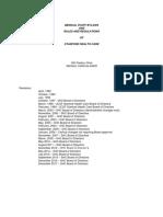 shc-bylaws-12-17.pdf