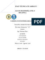 ejercio-de-tribologia.pdf
