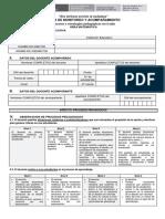 RUBRICA_OBSERVACION_DOCENTE MATEMATICA (1).docx