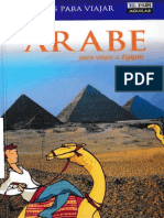 kupdf.com_aacuterabe-para-viajar-ao-egito.pdf