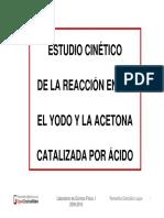 6_i2_acetona_modo_de_compatibilidad.pdf