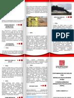 Folleto Quimica Ambiental.docx