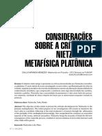 LAMPEJO-ARTIGO_05 Dalila.pdf