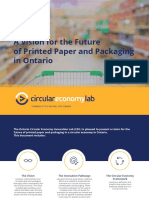 Vision-Future-Printed-Paper-Packaging-CIEL-1.pdf