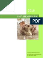 PMA- GESTION LOGISTICA.docx
