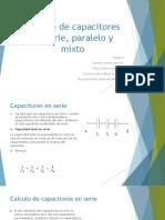 T10-U05-Álgebra