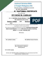 BAPTISMAL CERTIFICATE.docx