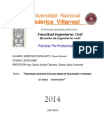 Informe de PPP 1-A.docx