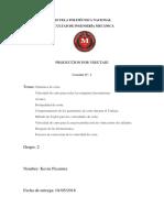 ESCUELA POLITÉCNICA NACIONAL CONSULTA 3.docx