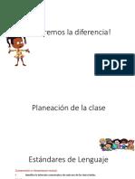 Clase texto lirico actualizada.pptx