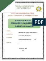 trabajo N2 de ingenieria de las reacciones II-CAMPOS CARDENAS JULIO CESAR.docx