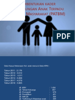Perlindungan Anak Terpadu Berbasis Masyarakat-Milenium.pptx