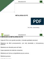 8 - Metalurgia_do_Po.pdf