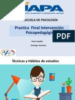 Técnicas y Hábitos de estudios.pptx