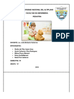 CASO-CLINICO-2019-PEDIATRIA.docx