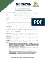 INFORME-CEPREVAL 2016 -ok.docx