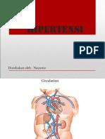 hipertensi-160702175237