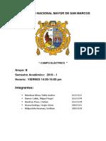 Informe2-Fisica3