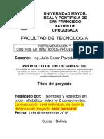 ModeloLabPrq211Proyecto022018.docx
