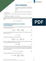 cap13_par10_CarnotFrigorifera.pdf