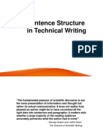 technical-vwriting 2.pptx