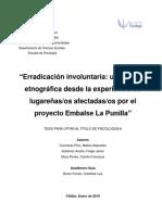 TESIS FINALÍSIMA FINAAAAAAAAL (CON ÍNDICE Y TODA LA HUEÁ).pdf