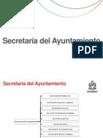 01.Secretaría_del_Ayuntamiento_2Q Febrero_2019