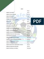 Bases de Competencia Lijec 2017