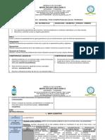 PLAN DE CLASES GEOMETRIA 10.docx